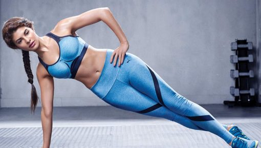 Top-10-Most-Wearable-Active-Wears-Trends-for-Gym